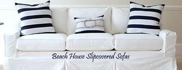 white slipcovers for sofa white slipcovers for sofa white sofa white slipcover sofa australia