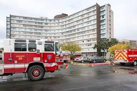Winston Apartments San Antonio Tx 78216 Settlement Comes Over Deadly 2014 Apartment Complex Fire San