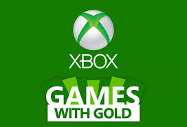pubg xbox reddit january xbox games with gold include tomb raider zombi green