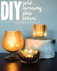 Mercury Glass Vases Diy Diy Mercury Glass Vase Home Interiror And Exteriro Design Home