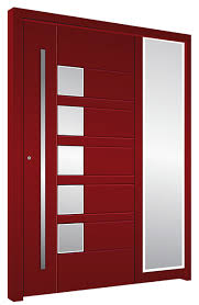 modern front doors modern entrance door modern exterior front