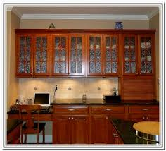 Can You Buy Kitchen Cabinet Doors Only Cool Can You Buy Kitchen Cabinet Doors Only Home