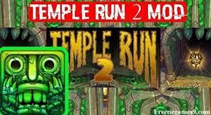 temple run 2 apk mod temple run 2 official version 2017