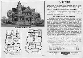 chicago bungalow house plans bungalow house plans house plans