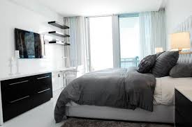Small Modern Bedroom Designs Endearing Modern Small Bedroom Ideas Home Interior Design 29015 On