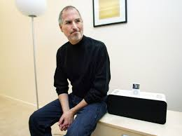 steve jobs u0027 office at apple business insider