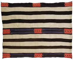 Navajo Rug Dress For Sale Sotheby U0027s Auctions S O Williams American Indian Art Sotheby U0027s