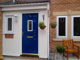 Home Design Facebook Best Exterior Paint For Houses Home Design Ideas Best Exterior