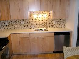 Kitchen Remodeling Troy Mi by Home Remodeling Company Bloomfield Hills Mi Elie U0027s Home Improvement
