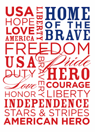 printable veterans day cards 40 veterans day thank you quotes messages images cards happy