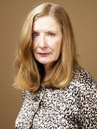 Frances Conroy - frances conroy returning to fx s american horror story