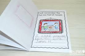 kindergarten graduation gift kindergarten graduation gift ideas creative gift ideas