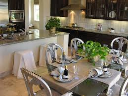 kitchen and breakfast room design ideas 331 best chairs tables images on pictures of