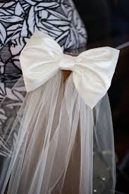 Wedding Pew Decorations Stunning Bow Decorations For Weddings 15 On Wedding Table Ideas