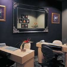 Interior Design Anchorage Allure Day Spa And Hair Design 20 Photos U0026 55 Reviews Day Spas
