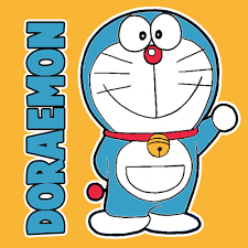 how to draw doraemon with easy steps drawing lesson how to draw dat