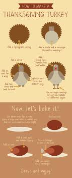62 best thanksgiving food q and a images on