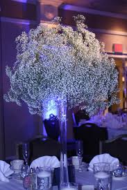 eiffel tower centerpieces creative eiffel tower vase ideas