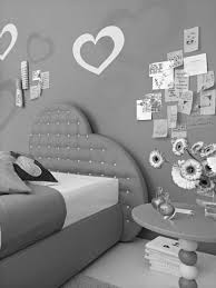 Small Modern Grey Bedroom Bedroom Gorgeous Small Bedrooms Decoration Ideas With Grey