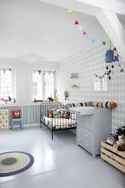 333 best kids spaces images on pinterest kid spaces kids