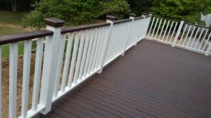 exterior painting pound ridge painting in pound ridge and new canaan
