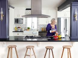 Innovative Kitchen Designs by Fancy Several Kitchen Decorating Ideas That You Can Do Wolfleys