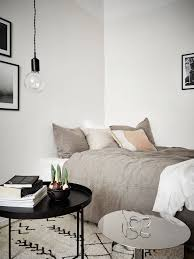 jessica154blog via stadshem bedroom pinterest