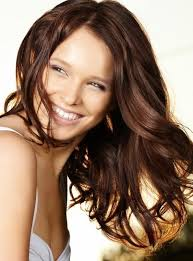 hair cuts to increase curl and volume haircuts to increase volume onehowto
