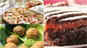 demonetisation crunch try these 5 delicious dishes using