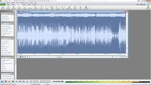 Sound Equalizer For Windows Audacity Download