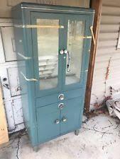 antique cabinets u0026 cupboards ebay