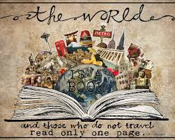 book travel images Travel bloggers recommend their favorite travel books backpack me jpg