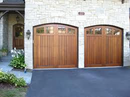 2 car garage door price list price 23998sliding screen door for 2 car garage installation