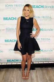 how to dress for thanksgiving dinner lauren conrad u0027s go to holiday dress is pretty much perfect glamour