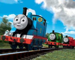 thomas and friends bedroom luxury home design ideas