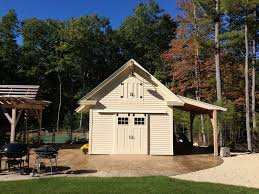 Icf Cabin Spatial Construction Construction And Remodeling In Bedford Nh
