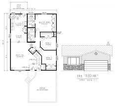 triple m housing