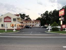 Comfort Inn White Horse Pike Galloway Nj Inn Country Hearth Inn U0026 Suites Galloway