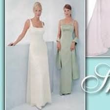 wedding dresses portland tower bridal 18 reviews bridal 5331 sw macadam ave south