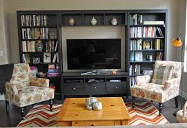 design my livingroom decorate my living room home inspiration ideas