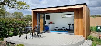 garden room design image result for contemporary rooms architecture pinterest