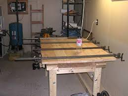 table top glue up rolling on one blog archive table top report