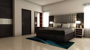 Residential Architects in Chennai Residential Interior Designers