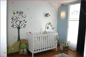 quel taux d humidité chambre bébé taux d humidite chambre bebe ball2016 com