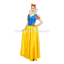 vet halloween costume snow white dress snow white dress suppliers and manufacturers at