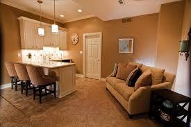 Basement Remodeling Ideas On A Budget by Small Basement Finishing Ideas Kskn Us