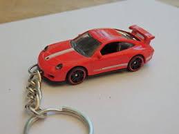 wheels porsche 911 gt3 wheels porsche 911 gt3 rs keychain keyring european ebay