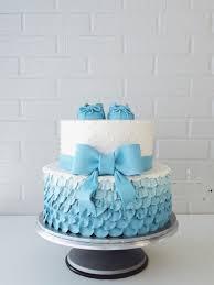 baby shower cakes custom cakes suárez bakery