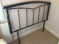 Double Headboards For Sale by Headboard In Coventry West Midlands Bedroom Furniture