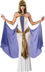 King Tut Halloween Costume Buy Gorgeous Goddess Costume 4618 Roma